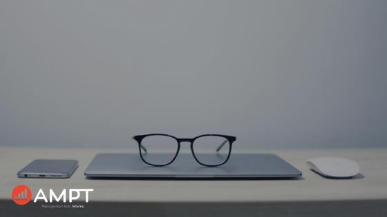 Blog Header – How Netflix Reinvented