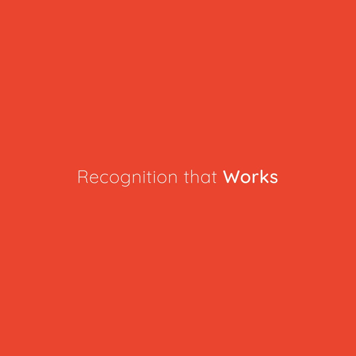 ampt-recognition-that-works