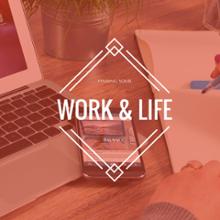 ampt-work-life-balance