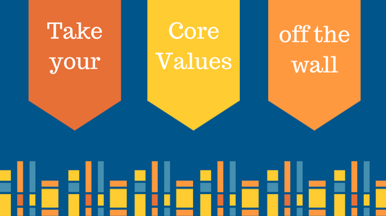core-values-off-the-wall