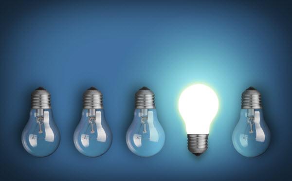 lightbulb-leadership